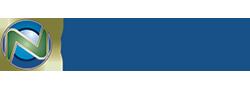 Novastra Sàrl, Vicques – Jura (Suisse) | Entretien et nettoyage ventilation, dégraissage cuisine, nettoyage panneaux solaires, canalisations. Spécialiste Minergie.